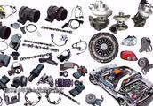 质检总局数据告诉你,哪些汽车品牌质量渣到爆