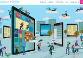 阿里巴巴参投以色列初创企业Visualead B轮融资