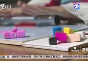 杭州:南宋官窑博物馆做软陶贺新年,小猪佩奇成新宠