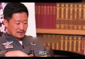 流浪地球专访,吴京的育儿经