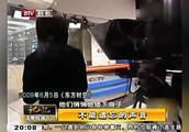李瑞英回忆最让罗京颤抖的一次新闻播报,居然难的令他声音发抖!
