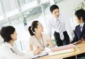 为啥好多企业招聘都有35岁的年龄限制?探究原因很现实