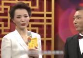 2019央视春晚主持人公布:康辉朱迅等5人
