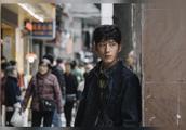 娄烨新片柏林放映,陈冠希只有两秒正脸,一句台词只有中国人懂