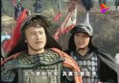 逐鹿中原:都说吴三桂是大汉奸,明朝灭亡奸臣的罪过也很大