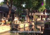 苏州值得去的四个景点,甪直古镇锦溪古镇齐上榜,另两个你去过吗
