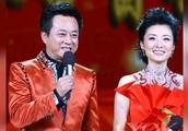 央视女主持周涛前夫身份曝光,是我们熟知的他,难怪一直不公开