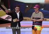 年代秀:赵本山做客年代秀,观众都激动了,不愧是小品之王