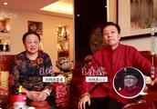 刘纯燕公婆评价自己的好儿媳,连王宁都做不到的事她却依然坚持!