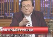 """老梁揭秘:中国""""美女间谍""""的抗日事迹,你听说过吗?"""