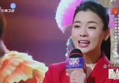 中国情歌汇:陈思思倾情演绎经典歌曲《中国梦》歌颂中国伟大复兴