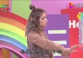 WTO姐妹会_日本嘉宾与韩国嘉宾在台上用中文互怼,互相拆台!