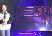 陈奕迅《爱情转移》一曲老歌MV,若爱情不停站,终点会怎样?