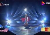 中国情歌汇:辣妹一曲《青藏高原》,天籁般的声音,超好听!
