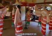 """日本有个""""大笑节"""",每年盛装隆重举行,人聚一起大笑20分钟不停"""