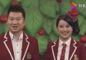 红果果绿泡泡宣布怀孕,红果果35岁似少女,网友:90后却老了