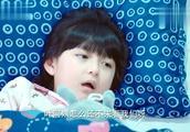 儿科医生:小好没等到叶阿姨,说什么都不肯放下她送的玩偶