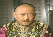 铁齿铜牙纪晓岚:想见和珅过了刘全这一关 这一段让你看了还想看