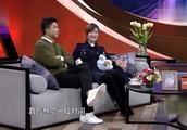 李佳航对李晟一见钟情,李晟却只把他当弟弟,尴尬了!