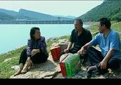 女人的村庄,李老头告诉平五俩人实情,还不让儿媳知道,栽了吧