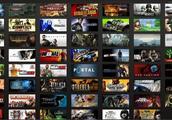 游戏玩家热衷于Windows 10系统 全球近半数已使用
