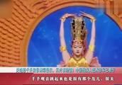"""关晓彤千手观音舞蹈侵权,另有隐情?被残疾人艺术团告""""侵权""""?"""