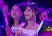 经典《如果这都不算爱》李荣浩献唱,歌声有种说不出的陶醉感!