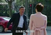 经理接美女上下班,同事们都羡慕的不行:上海的两套房啊