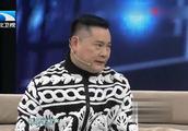 13岁时父母离婚,15岁的王彤没人管,自己剃头扒火车去少林寺出家