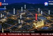 2019杭州新晋房企新盘亮相,银城房产以生活服务商身份布局长三角