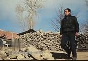山黑砖窑存在黑势力拐骗,促成清理黑砖窑,一名默默无闻的农民!