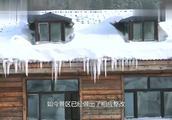 雪乡降雪量不必以往,商贩欲哭无泪,网友:口碑和雪的意义何在?
