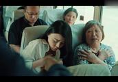 2019爆笑喜剧片《滚动的钢蛋》山寨赵本山幽默登场,只劫财不劫色