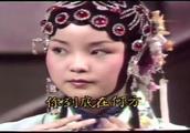 邓丽君《想你想断肠》(电视剧《天涯常念旧时情》片段)