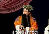 一代大师的经典河北梆子《打金枝》选段银达子韩俊卿金宝环演唱