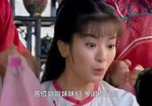新还珠格格,李晟的尴尬戏,看完笑喷了,据说拍摄时笑场很多次