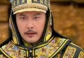 新还珠格格,皇帝因小燕子受伤龙颜大怒:朕不准她死!