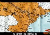 越南战争导火线为何是个骗局?看看北部湾事件水有多深