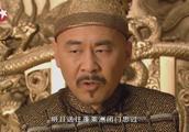 甄嬛传:甄嬛嘲讽颂芝惹怒皇上,被贬蓬莱洲,甄嬛也有如此下场