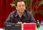 盖如垠受贿2303万判14年 十八大后黑龙江大老虎下场如何