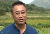 投资有道:香港农民复耕之路