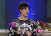 天下女人:刘诗雯特别招男运动员喜欢,丁宁:太爱臭美!