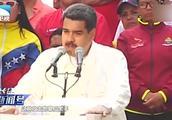 委内瑞拉全国停电超五天,始作俑者是美国?