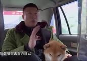 孙红雷:我要像黄渤一样,对他太太!听到这话忍不住笑了!