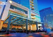 您的信用卡信息或泄漏!入住过洲际酒店集团旗下酒店的赶紧查询!