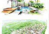 天津科技大学的艺术设计学院宿舍是什么样的??。。