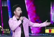 中国情歌汇:2首经典老歌大串烧!经典《嗨歌》舞动全场