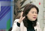 台湾节目:大陆高铁打遍天下无敌手,牛气!