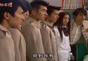 终极三国:小乔意外中毒,下毒之人竟是刘备未婚妻甘昭烈
