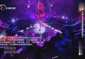 中国情歌汇:翻唱老歌《爱人》缅怀邓丽君!红旗袍格外引人注目